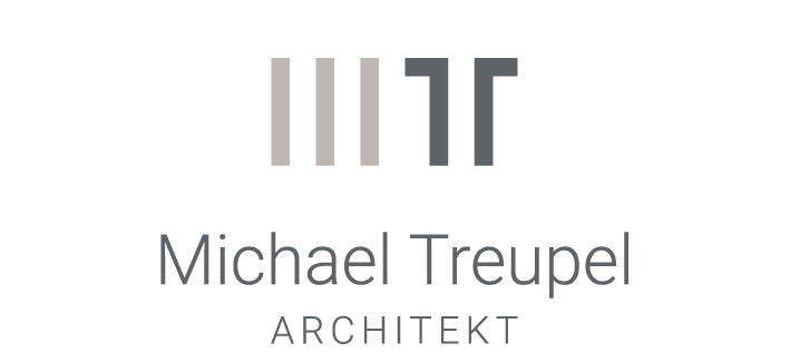 Architekt Michael Treupel
